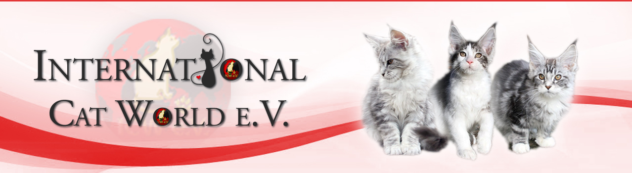 International Catworld e.V.